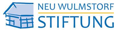 Stiftung Neu Wulmstorf